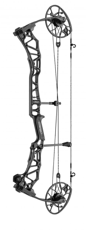 southern oaks gun  u0026 pawn